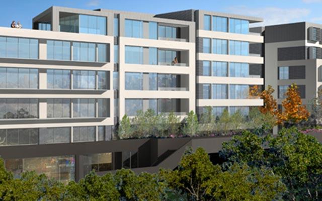 victoria-apartments